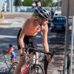 Bermuda Cycling Academy Victoria Park Criterium Juniors, March 31 2019-6774