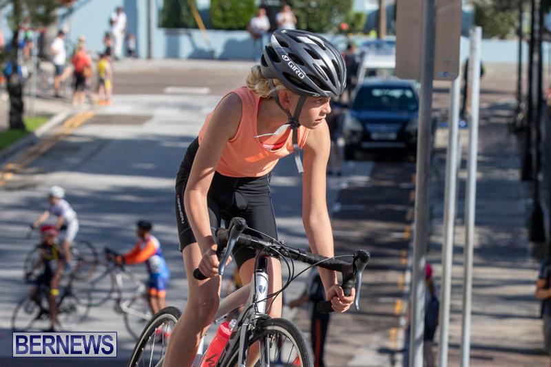 Bermuda-Cycling-Academy-Victoria-Park-Criterium-Juniors-March-31-2019-6774