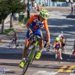 Bermuda Cycling Academy Victoria Park Criterium Juniors, March 31 2019-6778