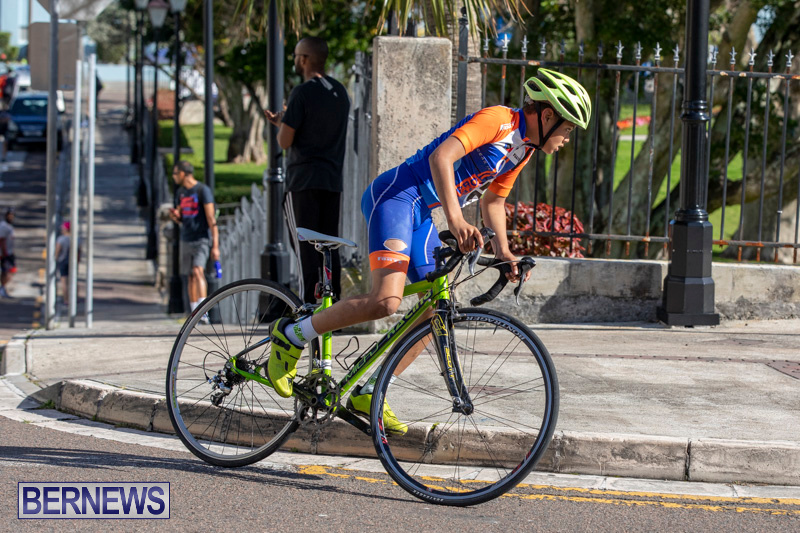 Bermuda-Cycling-Academy-Victoria-Park-Criterium-Juniors-March-31-2019-6782