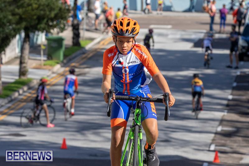 Bermuda-Cycling-Academy-Victoria-Park-Criterium-Juniors-March-31-2019-6791