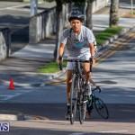 Bermuda Cycling Academy Victoria Park Criterium Juniors, March 31 2019-6794