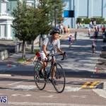 Bermuda Cycling Academy Victoria Park Criterium Juniors, March 31 2019-6797