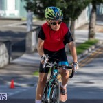 Bermuda Cycling Academy Victoria Park Criterium Juniors, March 31 2019-6798