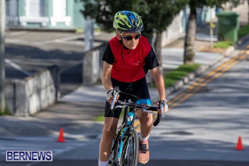 Bermuda-Cycling-Academy-Victoria-Park-Criterium-Juniors-March-31-2019-6798