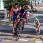 Bermuda Cycling Academy Victoria Park Criterium Juniors, March 31 2019-6808