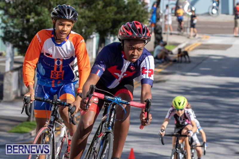 Bermuda-Cycling-Academy-Victoria-Park-Criterium-Juniors-March-31-2019-6809