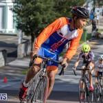 Bermuda Cycling Academy Victoria Park Criterium Juniors, March 31 2019-6810