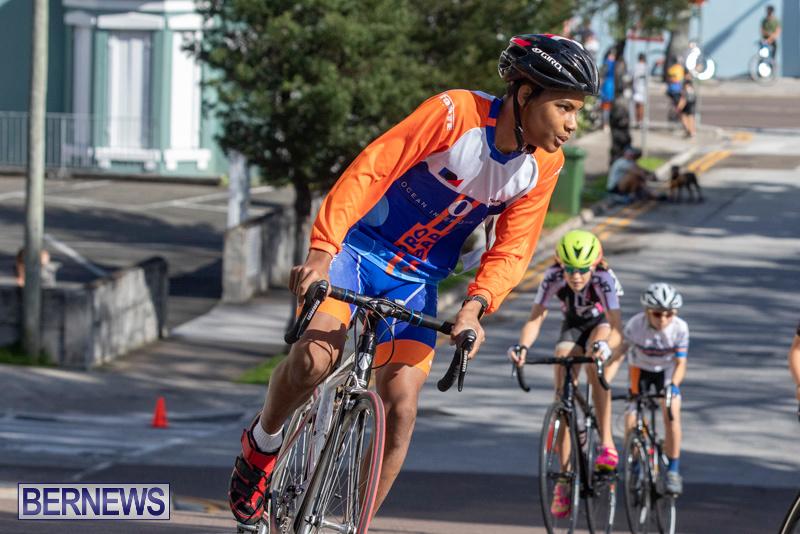 Bermuda-Cycling-Academy-Victoria-Park-Criterium-Juniors-March-31-2019-6810
