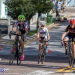 Bermuda Cycling Academy Victoria Park Criterium Juniors, March 31 2019-6811