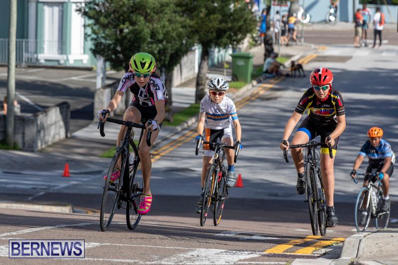 Bermuda-Cycling-Academy-Victoria-Park-Criterium-Juniors-March-31-2019-6811