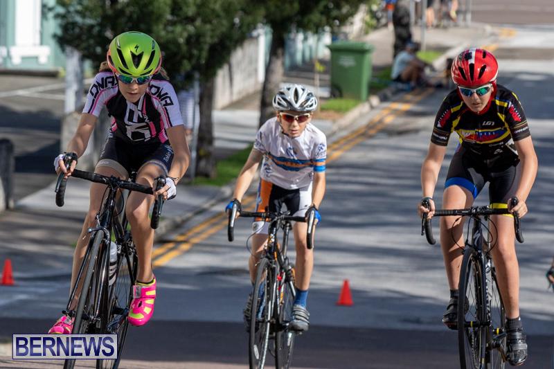 Bermuda-Cycling-Academy-Victoria-Park-Criterium-Juniors-March-31-2019-6812