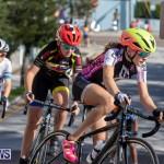 Bermuda Cycling Academy Victoria Park Criterium Juniors, March 31 2019-6814