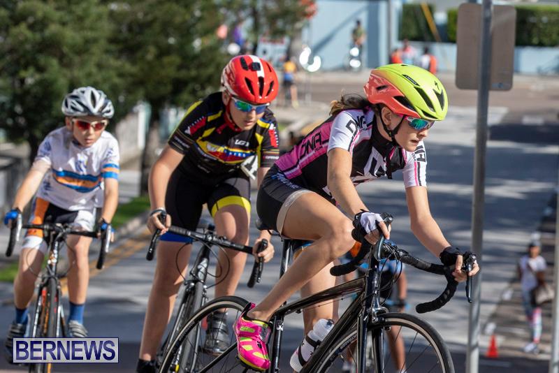 Bermuda-Cycling-Academy-Victoria-Park-Criterium-Juniors-March-31-2019-6814