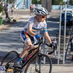 Bermuda Cycling Academy Victoria Park Criterium Juniors, March 31 2019-6817