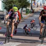 Bermuda Cycling Academy Victoria Park Criterium Juniors, March 31 2019-6821