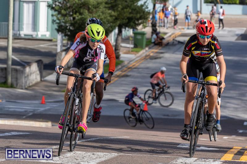 Bermuda-Cycling-Academy-Victoria-Park-Criterium-Juniors-March-31-2019-6821