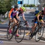 Bermuda Cycling Academy Victoria Park Criterium Juniors, March 31 2019-6823