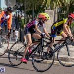 Bermuda Cycling Academy Victoria Park Criterium Juniors, March 31 2019-6825