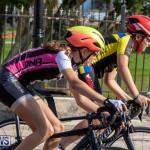 Bermuda Cycling Academy Victoria Park Criterium Juniors, March 31 2019-6827