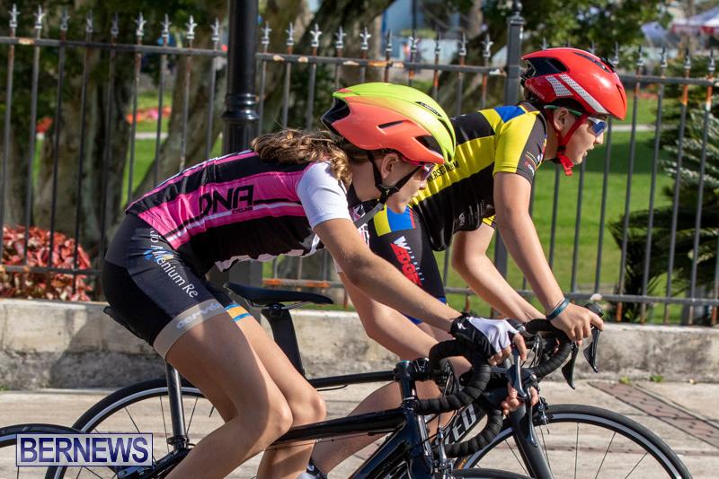 Bermuda-Cycling-Academy-Victoria-Park-Criterium-Juniors-March-31-2019-6827