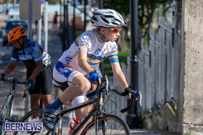 Bermuda-Cycling-Academy-Victoria-Park-Criterium-Juniors-March-31-2019-6828