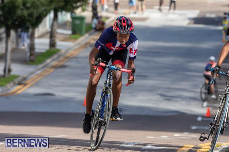 Bermuda-Cycling-Academy-Victoria-Park-Criterium-Juniors-March-31-2019-6830