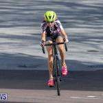 Bermuda Cycling Academy Victoria Park Criterium Juniors, March 31 2019-6833