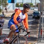 Bermuda Cycling Academy Victoria Park Criterium Juniors, March 31 2019-6844