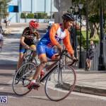 Bermuda Cycling Academy Victoria Park Criterium Juniors, March 31 2019-6845