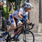 Bermuda Cycling Academy Victoria Park Criterium Juniors, March 31 2019-6848