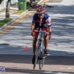 Bermuda Cycling Academy Victoria Park Criterium Juniors, March 31 2019-6850
