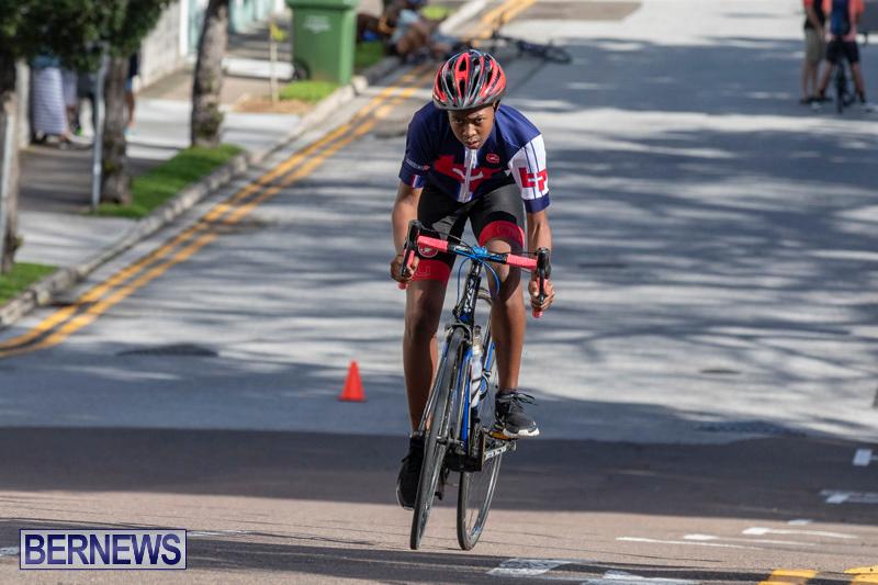 Bermuda-Cycling-Academy-Victoria-Park-Criterium-Juniors-March-31-2019-6850