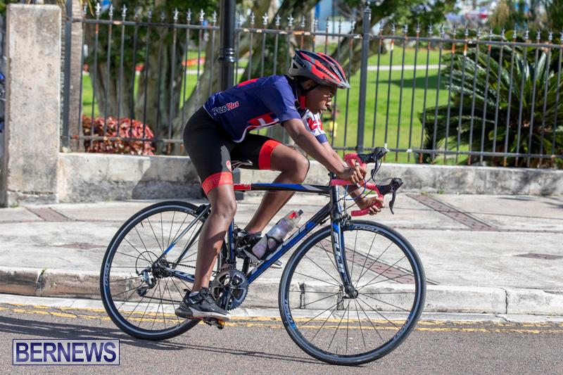 Bermuda-Cycling-Academy-Victoria-Park-Criterium-Juniors-March-31-2019-6853