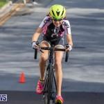 Bermuda Cycling Academy Victoria Park Criterium Juniors, March 31 2019-6857