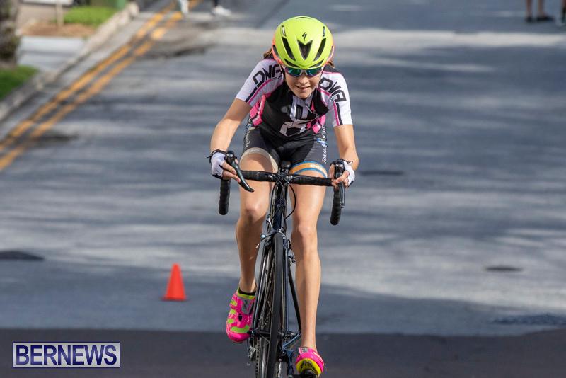 Bermuda-Cycling-Academy-Victoria-Park-Criterium-Juniors-March-31-2019-6857