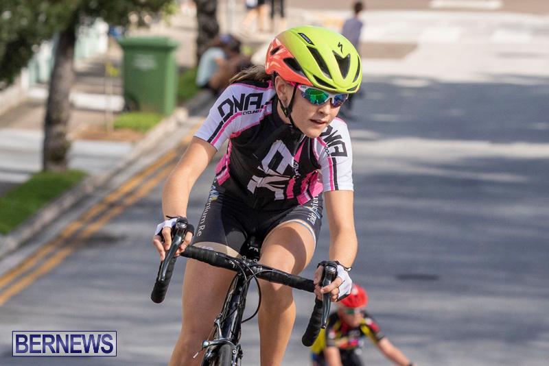 Bermuda-Cycling-Academy-Victoria-Park-Criterium-Juniors-March-31-2019-6858