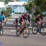 Bermuda Cycling Academy Victoria Park Criterium Women, March 31 2019-6931