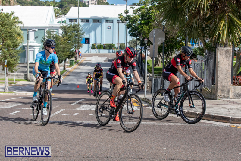 Bermuda-Cycling-Academy-Victoria-Park-Criterium-Women-March-31-2019-6931