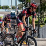 Bermuda Cycling Academy Victoria Park Criterium Women, March 31 2019-6933