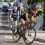 Bermuda Cycling Academy Victoria Park Criterium Women, March 31 2019-6934