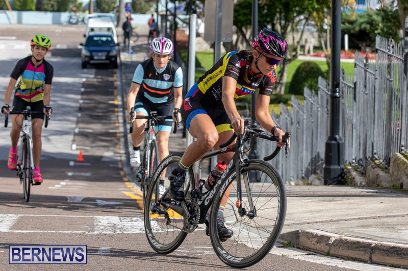 Bermuda-Cycling-Academy-Victoria-Park-Criterium-Women-March-31-2019-6934
