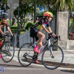 Bermuda Cycling Academy Victoria Park Criterium Women, March 31 2019-6938