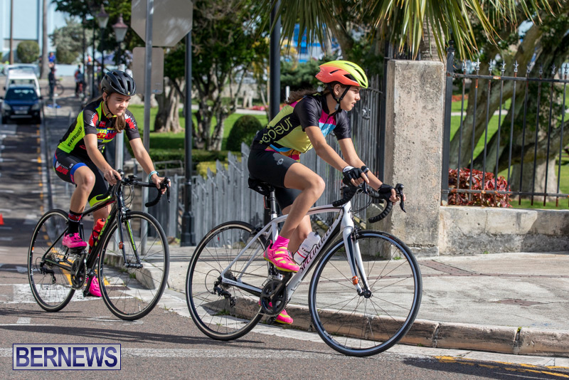 Bermuda-Cycling-Academy-Victoria-Park-Criterium-Women-March-31-2019-6938