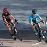 Bermuda Cycling Academy Victoria Park Criterium Women, March 31 2019-6947