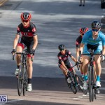 Bermuda Cycling Academy Victoria Park Criterium Women, March 31 2019-6951