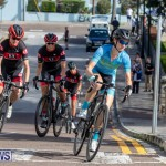 Bermuda Cycling Academy Victoria Park Criterium Women, March 31 2019-6953