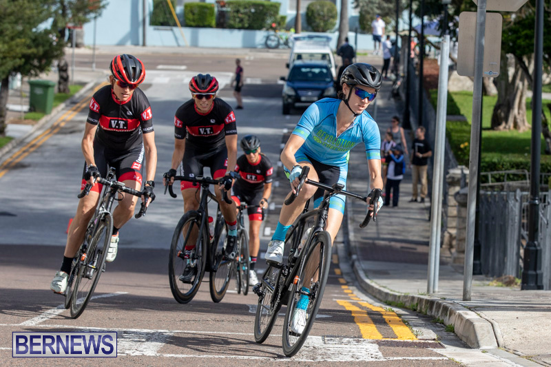 Bermuda-Cycling-Academy-Victoria-Park-Criterium-Women-March-31-2019-6953