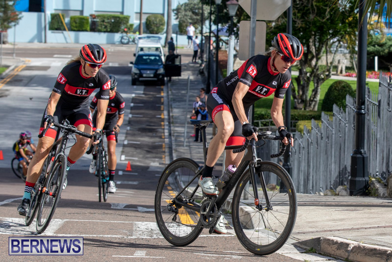 Bermuda-Cycling-Academy-Victoria-Park-Criterium-Women-March-31-2019-6955