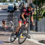 Bermuda Cycling Academy Victoria Park Criterium Women, March 31 2019-6958